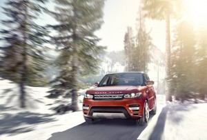 2014-Range-Rover-Sport-Front-Fording-Snow