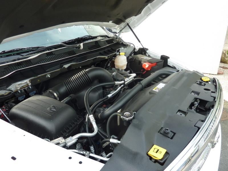 moteur-dodge-ram