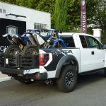 Pick up Ford F150