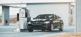Nouveaux noms des carburants : ce qui va changer à la pompe pour votre véhicule